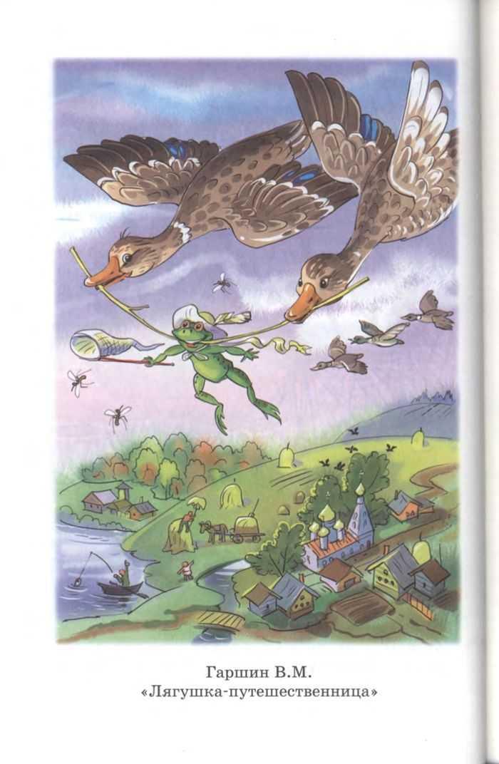 Доброе утро лягушка путешественница открытка, натальи орейро детстве