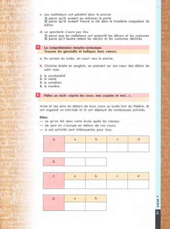Cours Frigoriste Ebook