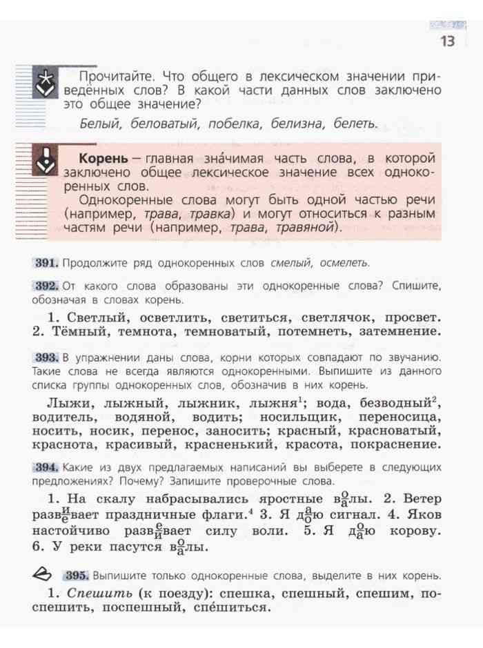 Русский язык 5 класс ладыженская т. А. Скачать бесплатно pdf.